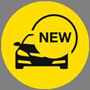 Выкуп новых авто