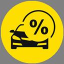 Выкуп кредитных авто в СПб